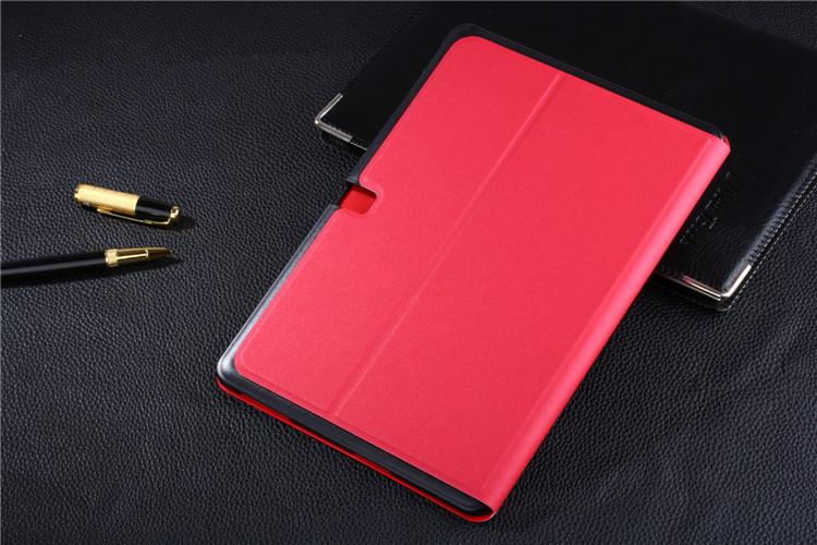 เคสฝาพับ Samsung Galaxy Tab S 10.5 SATS10.5-F008 - Omega Gadget 3