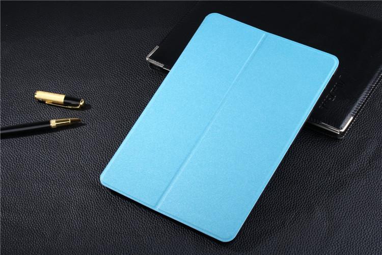 เคสฝาพับ Samsung Galaxy Tab S 10.5 SATS10.5-F008 - Omega Gadget 4