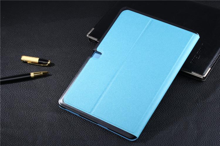เคสฝาพับ Samsung Galaxy Tab S 10.5 SATS10.5-F008 - Omega Gadget 5