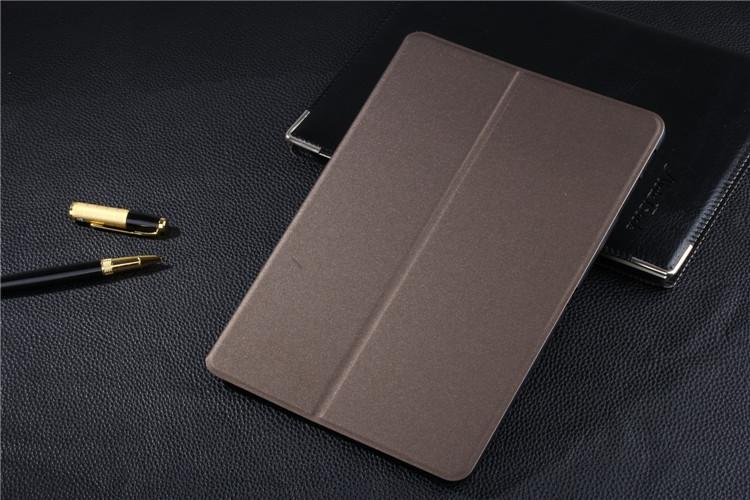 เคสฝาพับ Samsung Galaxy Tab S 10.5 SATS10.5-F008 - Omega Gadget 6