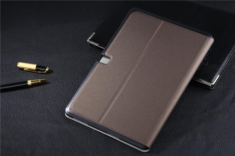 เคสฝาพับ Samsung Galaxy Tab S 10.5 SATS10.5-F008 - Omega Gadget 7