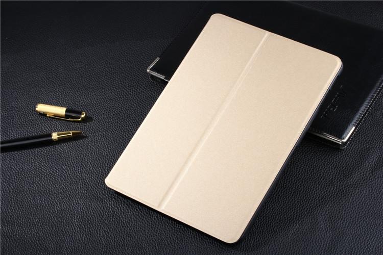เคสฝาพับ Samsung Galaxy Tab S 10.5 SATS10.5-F008 - Omega Gadget 8