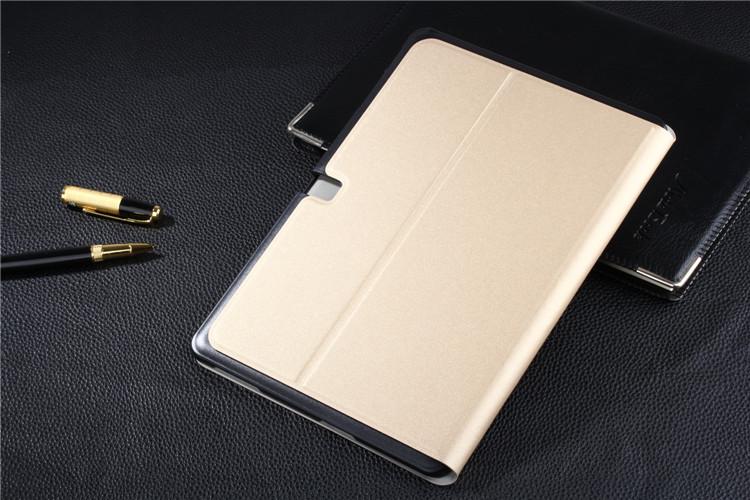 เคสฝาพับ Samsung Galaxy Tab S 10.5 SATS10.5-F008 - Omega Gadget 9