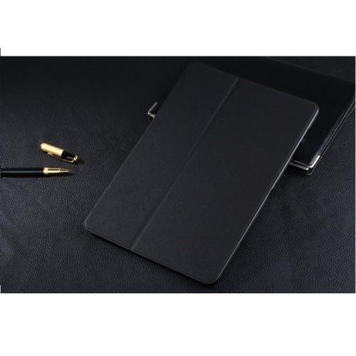 เคสฝาพับ Samsung Galaxy Tab S 10.5 SATS10.5-F008 - Omega Gadget Cover