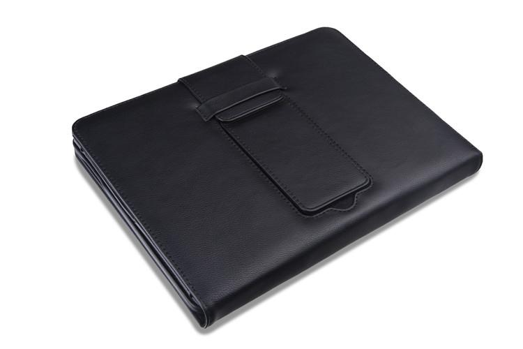 เคสฝาพัยคีย์บอร์ด Samsung Galaxy Tab S 10.5 SATS10.5-K001- Omega Gadget 11