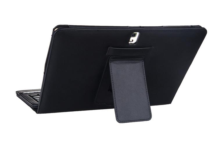 เคสฝาพัยคีย์บอร์ด Samsung Galaxy Tab S 10.5 SATS10.5-K001- Omega Gadget 7