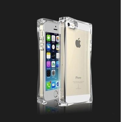 เคสซิลิโคน Iphone6 Plus IP6P-S001