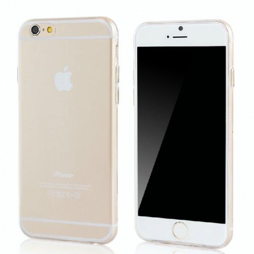 เคสซิลิโคน Iphone6 Plus IP6P-S002 – 1