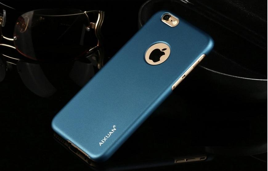 เคสแข็ง Iphone6 Plus IP6P-H001 - Omega Case 10