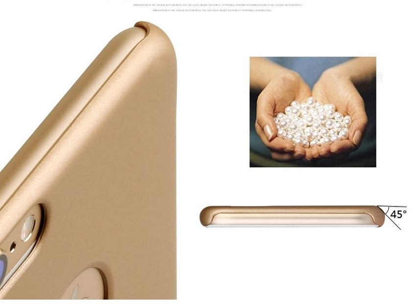 เคสแข็ง Iphone6 Plus IP6P-H001 - Omega Case 3
