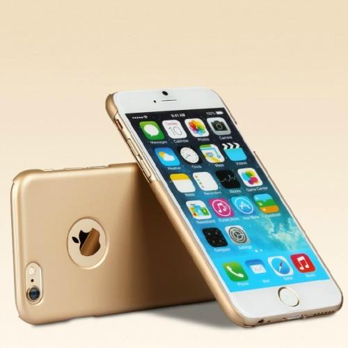 เคสแข็ง Iphone6 Plus IP6P-H001 – Omega Case