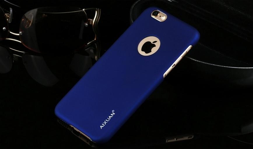 เคสแข็ง Iphone6 Plus IP6P-H001 - Omega Case 9