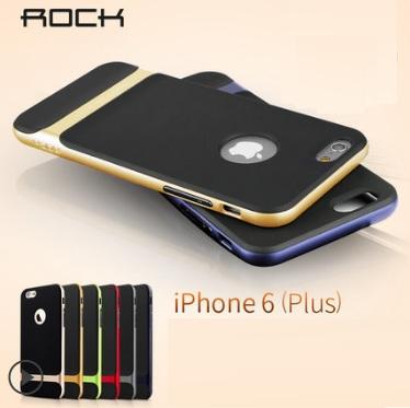 เคสแข็ง Iphone6 Plus IP6P-H004 – Omega Case (1)