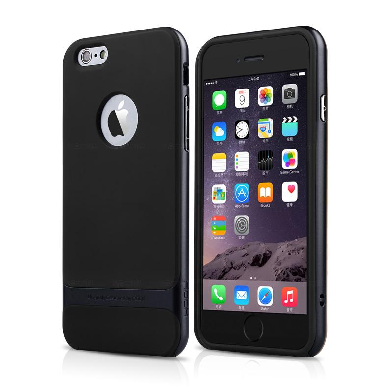 เคสแข็ง Iphone6 Plus IP6P-H004 - Omega Case (12)