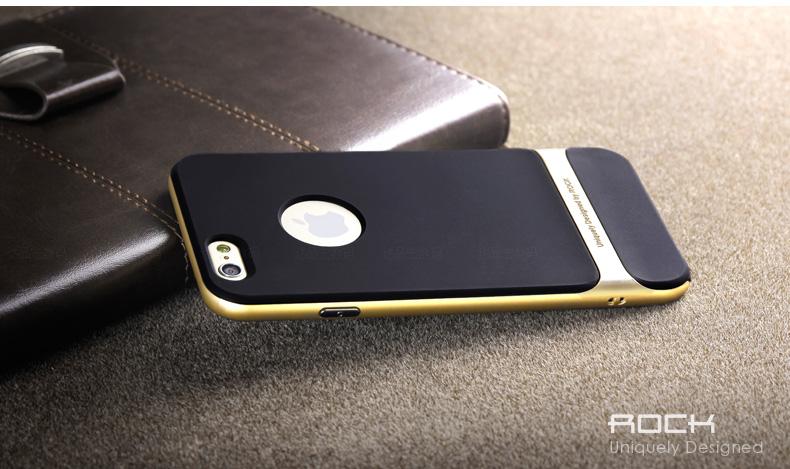 เคสแข็ง Iphone6 Plus IP6P-H004 - Omega Case (17)