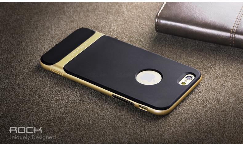เคสแข็ง Iphone6 Plus IP6P-H004 - Omega Case (18)
