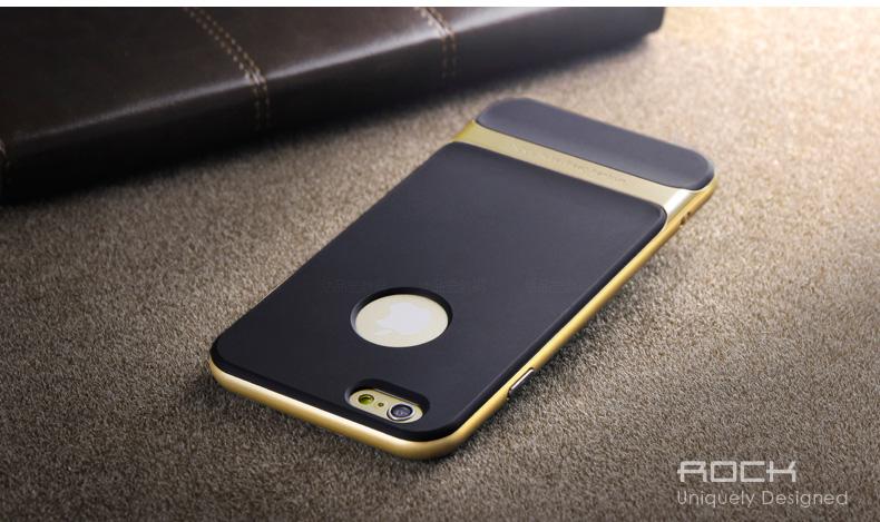 เคสแข็ง Iphone6 Plus IP6P-H004 - Omega Case (19)