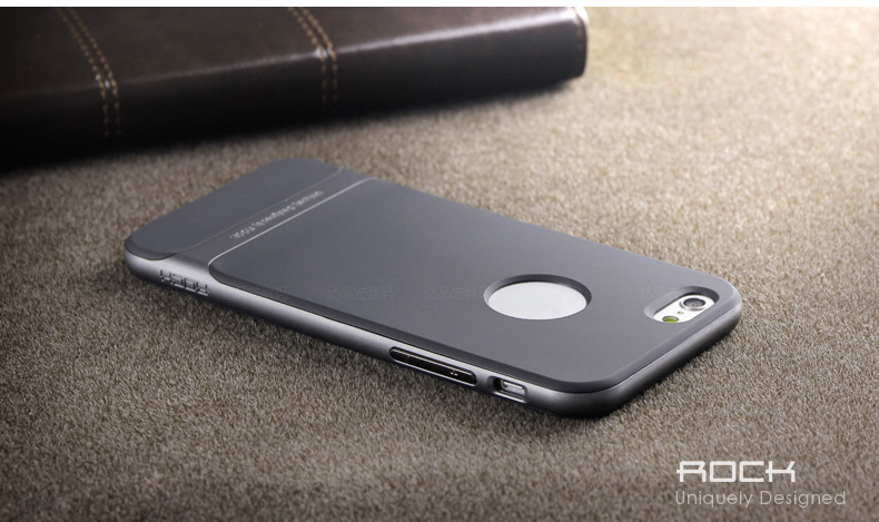เคสแข็ง Iphone6 Plus IP6P-H004 - Omega Case (21)