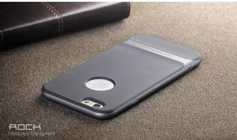 เคสแข็ง Iphone6 Plus IP6P-H004 - Omega Case (22)