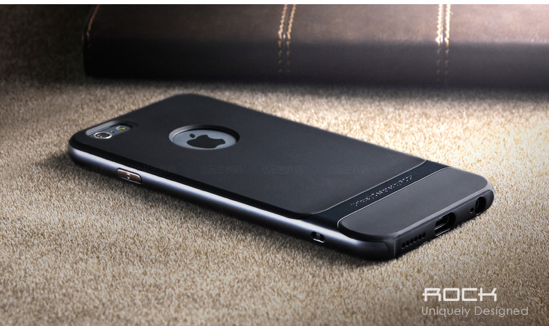 เคสแข็ง Iphone6 Plus IP6P-H004 - Omega Case (25)