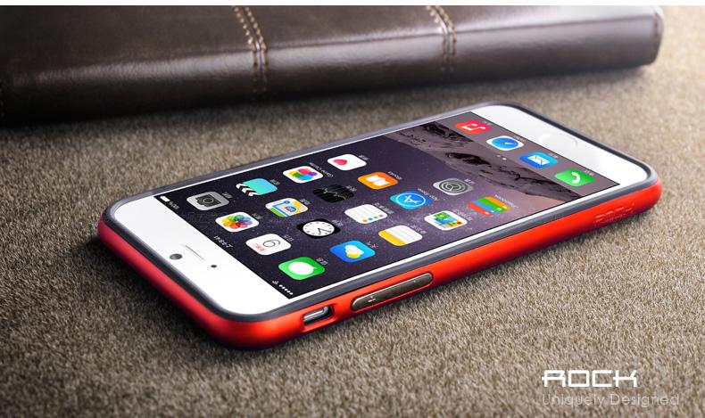 เคสแข็ง Iphone6 Plus IP6P-H004 - Omega Case (26)