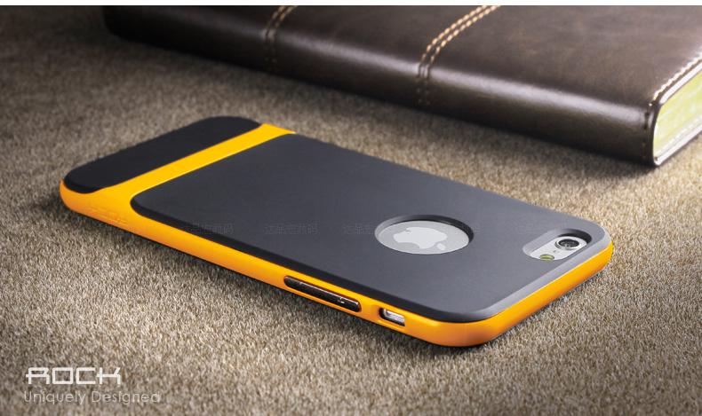 เคสแข็ง Iphone6 Plus IP6P-H004 - Omega Case (27)
