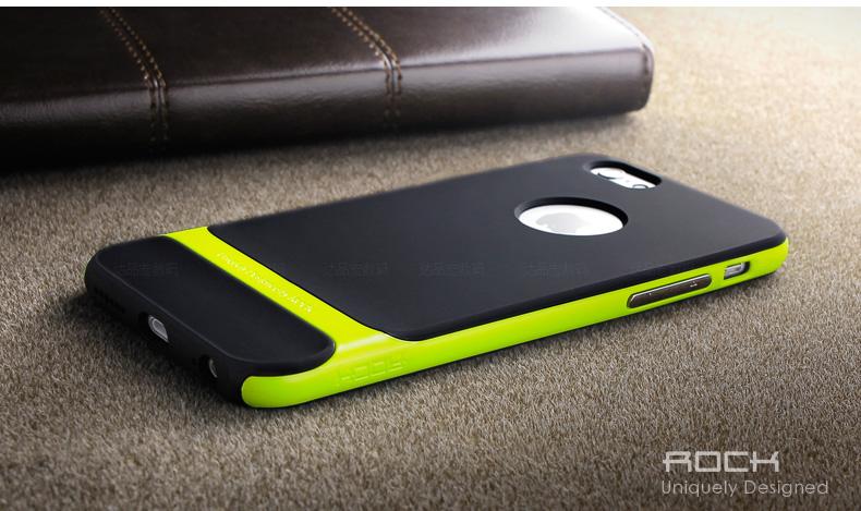 เคสแข็ง Iphone6 Plus IP6P-H004 - Omega Case (28)