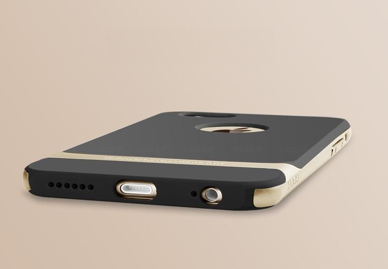 เคสแข็ง Iphone6 Plus IP6P-H004 - Omega Case (8)