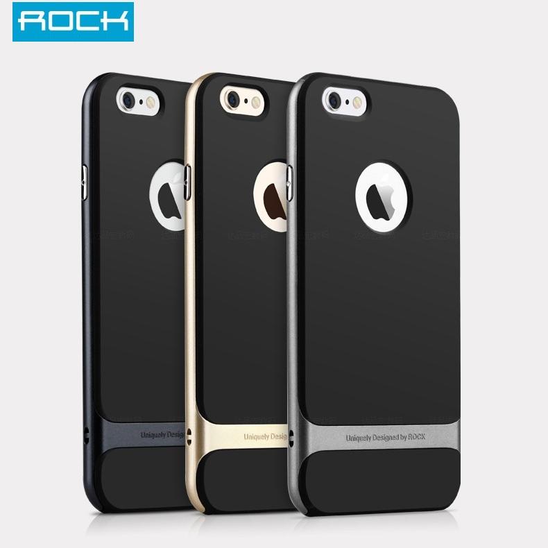 เคสแข็ง Iphone6 Plus IP6P-H004 - Omega Case Cover
