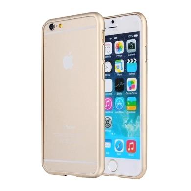 เคสแข็ง Iphone6 Plus IP6P-H006 - Omega Case 1