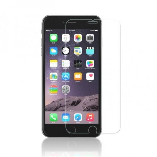 ฟิล์มใส Iphone 6 Plus – Omega Case 1