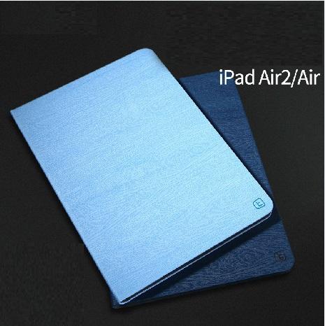 เคสฝาพับ Ipad Air 2 รุ่น IPA1-F002 - Omega Case 1