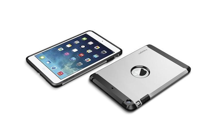 เคสแข็ง Ipad Air 2 รุ่น IPA2-F002 - Omega Case 7