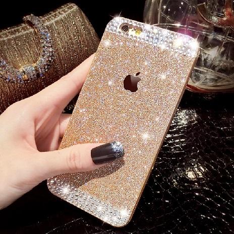 เคสแข็ง Iphone 6 Plus IP6P-H009 - Omega Gadget 1