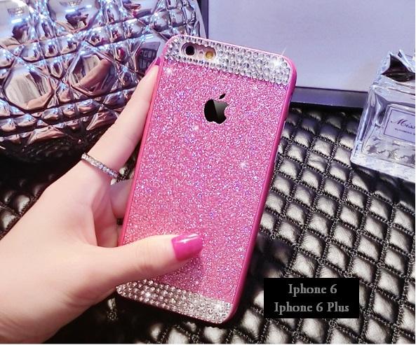 เคสแข็ง Iphone 6 Plus IP6P-H009 - Omega Gadget 10