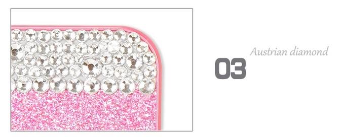 เคสแข็ง Iphone 6 Plus IP6P-H009 - Omega Gadget 4