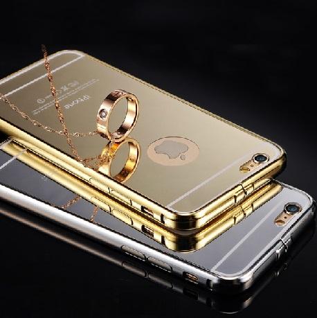เคสแข็ง Iphone 6 Plus IP6P-H010 – Omega Gadget 1