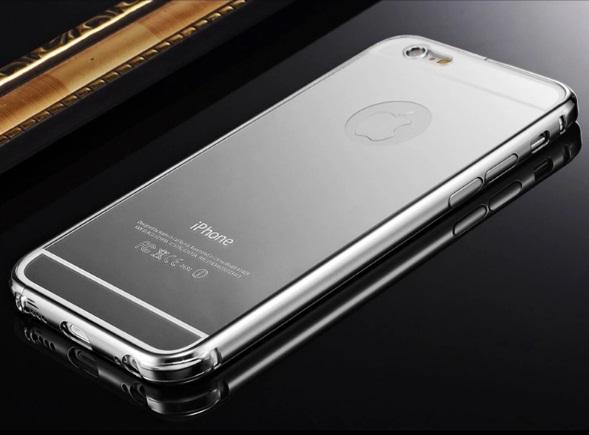 เคสแข็ง Iphone 6 Plus IP6P-H010 - Omega Gadget 11