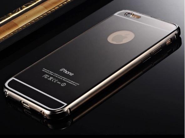 เคสแข็ง Iphone 6 Plus IP6P-H010 - Omega Gadget 13