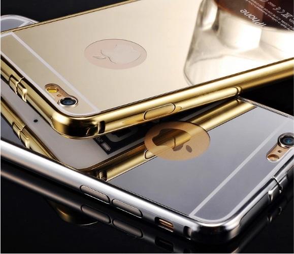 เคสแข็ง Iphone 6 Plus IP6P-H010 - Omega Gadget 5