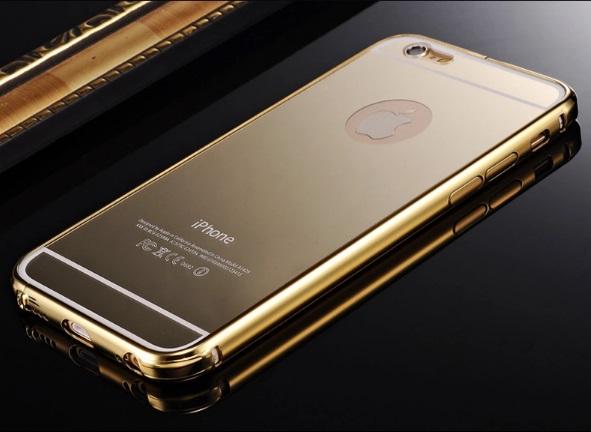 เคสแข็ง Iphone 6 Plus IP6P-H010 - Omega Gadget 7