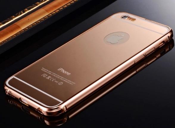เคสแข็ง Iphone 6 Plus IP6P-H010 - Omega Gadget 9